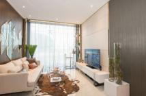 Chung cư giá tốt quận Bình Tân, 2PN, gần Aeon Mall Tân Phú, chỉ với 350 triệu