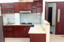 Cần bán căn hộ Phan Văn Trị, Quận 5. DT 75m2, 2PN