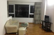 Bán gấp căn hộ Ehome 5 giá rẻ 54m2, 1PN. LH chủ nhà 0909390912