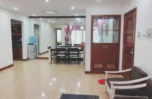 Bán gấp căn hộ Hoàng Anh Gia Lai 3, 3PN, DT 126m2, full nội thất, giá 2.5 tỷ, lầu 19
