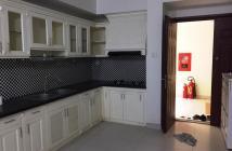 Cần vốn kinh doanh bán căn hộ cao cấp Phúc Yên 1, số 31 - 33 Phan Huy Ích, P15, Q. Tân Bình