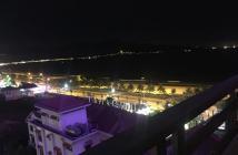 Cho thuê ngắn hạn CH Mường Thanh biển Mỹ Khê,Đà Nẵng giá rẻ căn 2PN,view cực đẹp 1tr/ngày đêm