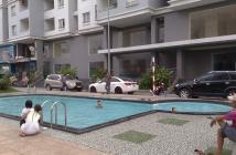 Bán căn hộ Copac Square - Tôn Đản, Q. 4, DT 80m2,2PN 2.5 tỷ