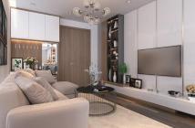 Bán nhanh căn hộ Mỹ Viên 120m2, lầu view, view sông viên, tặng nội thất đẹp, chỉ 2 tỷ 990 triệu