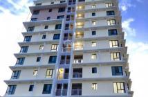 Giao nhà trước tết căn hộ Era Premium, Q7, CK 2% thanh toán sớm. LH 0909710246 Mr Tùng