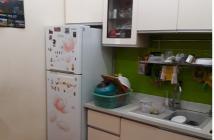 Bán gấp căn hộ chung cư Sacomreal 584