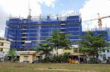 Bán gấp căn hộ Tara Residence đường Tạ Quang Bửu, Q8, dt 80,94m2 (2PN, 2WC, 2 bancol) nhận nhà 2018