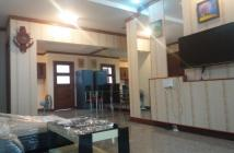 Bán gấp căn hộ New Saigon - Hoàng Anh Gia Lai 3, 3 PN, 121m2, tặng hết nội thất, giá 2,25 tỷ