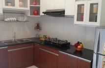 Cần bán chung cư Phan Văn Trị, Quận 5, DT 75m2, 2PN, 2WC