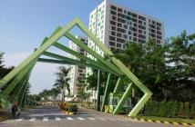 Bán căn hộ PARCSPring Q. 2, sổ hồng, nhà đẹp, 2PN, giá chỉ 1.7 tỷ (thương lượng). 0907706348