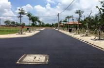 Đất nền Nguyễn Duy Trinh quận 9 chỉ 870tr/ nền 60m2