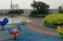 Bán CH The Garden, 83m2, 3PN + 2WC, view AEMALL TÂN PHÚ
