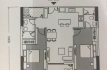 Xi grand court dành cho kh đầu tư tháng 4 nhận nhà-thu lợi cao- bán căn chủ nhà 79m2 lầu cao, giao nhà hoàn thiện cao cấp-0938.295...