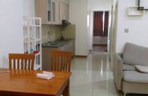 Mua bán căn hộ Q Tân Bình, giá rẻ, LH 0918944826