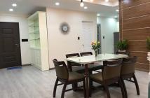 Bán nhanh căn hộ CC Garden Plaza 150m2, nội thất cao cấp, lầu cao thoáng mát, giá rẻ chỉ 5.9 tỷ