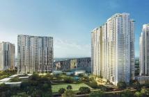 Hot, mở bán 10 suất nội bộ CHCC Masteri An Phú, Q2, Thảo Điền, chiết khấu 1%. LH 0902 848 900