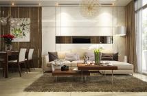 Cần bán gấp căn hộ 1,1 tỷ do gia đình có việc, mặt tiền đường liền kề Võ Văn Kiệt, Quận 8