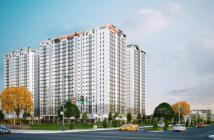 Cần tiền bán gấp căn hộ 2PN Prosper Plaza Phan Văn Hớn, Trường Chinh có view nhìn về sân bay