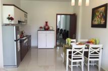 Kẹt tiền cần chuyển nhương lại chung cư Topaz Home, Q. 12, block A2, diện tích 69m2, giá 1,39 tỷ
