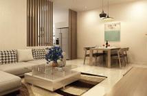 Căn hộ mới West Intela, giá khởi điểm chỉ 18tr/m2, sổ hồng vĩnh viễn. LH: 0904 213 653
