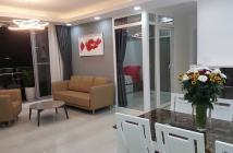 Bán nhanh căn hộ Mỹ viên 118m2 ,lầu cao , view công viên rất đẹp ,thoáng , 3 phòng ngủ ,nội thất cao cấp