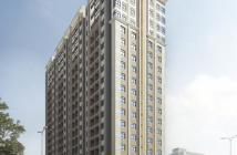 Ra mắt dòng căn hộ thông minh An Dương Vương dễ mua, dễ bán, dễ ở chỉ khoảng 18tr/m2. LH 0906868705