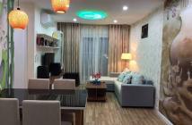 Cần bán chung cư An Phú, quận 6, DT 78m2, 2PN, 2WC, lô A