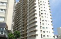 Cần bán gấp căn hộ An Phú Q6, DT 101m2, 2 phòng ngủ, nhà rộng thoáng mát, có công viên biệt lập