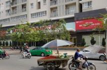 Cần bán gấp căn hộ cao cấp An Phú, quận 6, TP. HCM