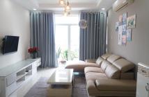 Bán căn hộ Hoàng Anh Gia Lai 3, 126m2, 3 phòng ngủ, tặng toàn bộ nội thất, giá 2,25 tỷ