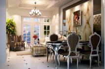 Bán căn hộ Terra Royal khách sạn 5* tại trung tâm Quận 3, chỉ với 3,8 tỷ/58m2/2PN