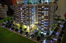 Bán căn hộ Tara Residence 1PN chỉ 1,349 tỷ tầng 9, view đẹp, nhận nhà 2018. Lh 0938677909