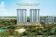 Cần bán căn hộ Nam Phúc Le-Jadin diện tich 153m, lầu cao thoáng mát, 4-5pn, phòng khách rộng. Giá tốt: 7.5 tỷ