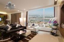 Bán căn hộ chung cư tại dự án Thảo Điền Pearl, Quận 2, diện tích 103m2, giá 4.9 tỷ