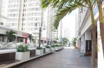 Cần bán gấp căn hộ cao cấp Sky Garden 2 - PMH Quận 7 , Diện tích:91m2 , 3 phòng ngủ , view đẹp , thoáng mát , giá bán 2.7tỷ( đã có...