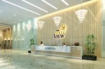 Bán gấp căn hộ The Gold View Q4, block A, 80m2, giá rẻ 2.95 tỷ, LH 0909718696
