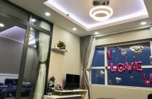 Chính chủ cần bán CH Sunrise City nội thất tốt giá rẻ. LH: 0938972912 Thu Tâm