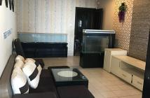 Cần bán gấp căn hộ Good House, Quận 8, DT: 75 m2, 2PN