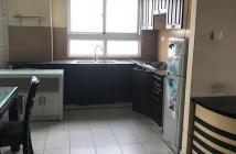 Cần bán gấp căn hộ Khang Gia Tân Hương, Q. Tân Phú, DT: 64 m2, 2PN