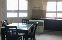 Cần bán gấp căn hộ Era Lạc Long Quân, quận Tân Bình, DT 60m2, 1pn