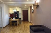 Cần bán gấp căn hộ Cát Linh Oriental Plaza, Quận Tân Phú, DT 82m2, 2pn