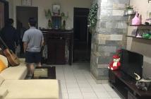 Cần bán gấp căn hộ Sao Mai, Quận 5, DT: 90 m2, 2PN