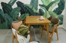 Cần bán gấp căn hộ Conic Đông Nam Á, Bình Chánh, DT 63m2, 2PN