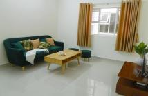 Cần bán căn hộ Sacomreal Hòa Bình, Q. Tân Phú, DT: 77m2, 2PN