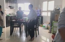 Cần bán căn hộ Mỹ Phước, Quận Bình Thạnh, Dt : 80 m2 2PN, Dt : 95m2 3PN