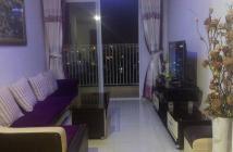 Cần bán gấp căn hộ Topaz Garden, Quận Tân Phú, DT 75m2, 2pn
