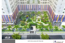 Saigon Avenue cơ hội duy nhất giành cho khách hàng để ở và đầu tư - Chỉ thanh toán 290tr