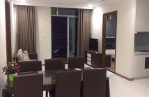 Cần bán gấp căn hộ Cộng Hòa Plaza, quận Tân Bình, DT 70m2, 2pn