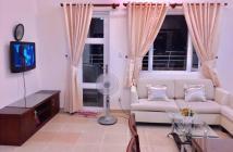 Cần bán gấp căn hộ Conic Garden, Bình Chánh, DT 60m2, 2PN