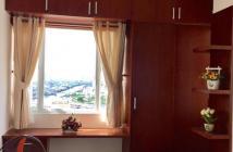 Bán căn hộ chung cư Ehome 3, Bình Tân, DT: 64m2, 2PN